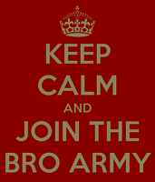 Keep-calm-and-join-the-bro-army-12